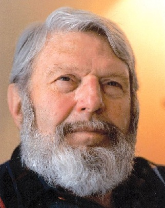 theodore bikel my side of the mountain