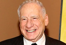 mel brooks as jewish comedian essay Mel brooks as jewish comedian essay research paper mel brooks s membership in the elite club of jewish comedians is essentially impossible to dispute the question is.