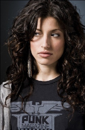 tania raymonde wikitania raymonde lost, tania raymonde tattoo, tania raymonde vk, tania raymonde photoshoot, tania raymonde ncis, tania raymonde married, tania raymonde malcolm in the middle, tania raymonde facebook, tania raymonde maroon 5, tania raymonde, tania raymonde instagram, tania raymonde twitter, tania raymonde imdb, tania raymonde wiki, tania raymonde jeff goldblum