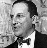 arnold rothstein and the chicago black sox scandal owner of chicago black sox